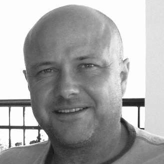 GCVA Blog_ Andy Philpott